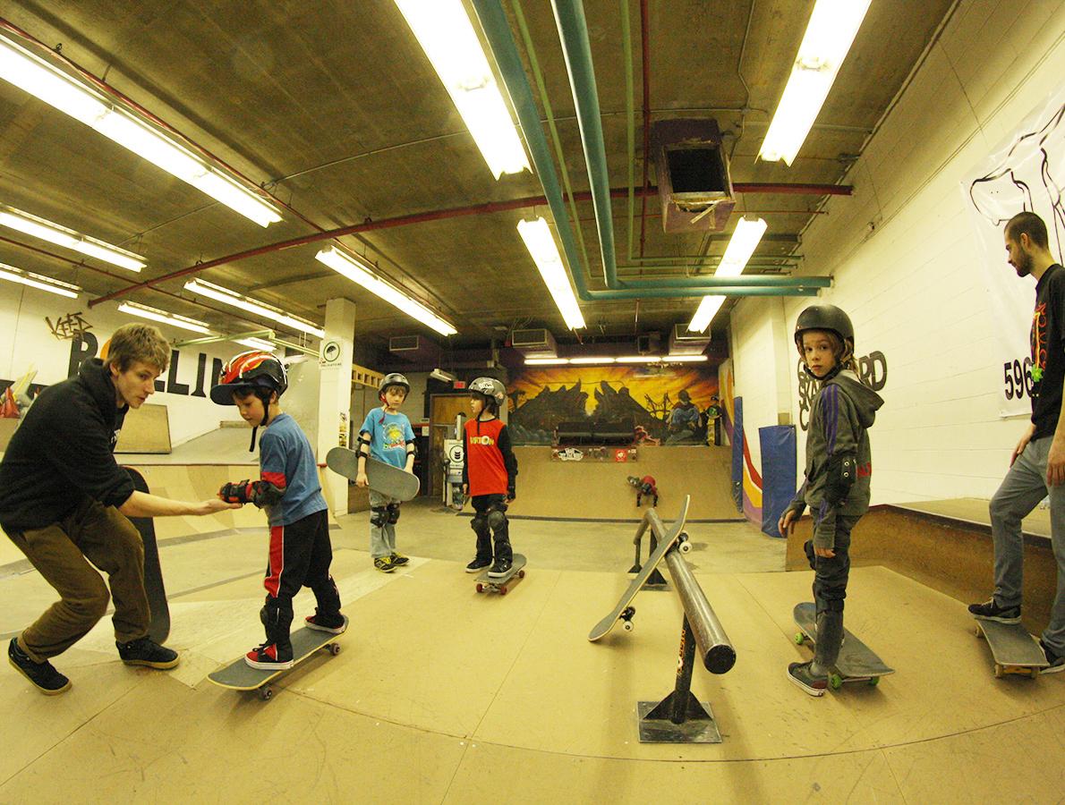 2014-cours-de-skate-2