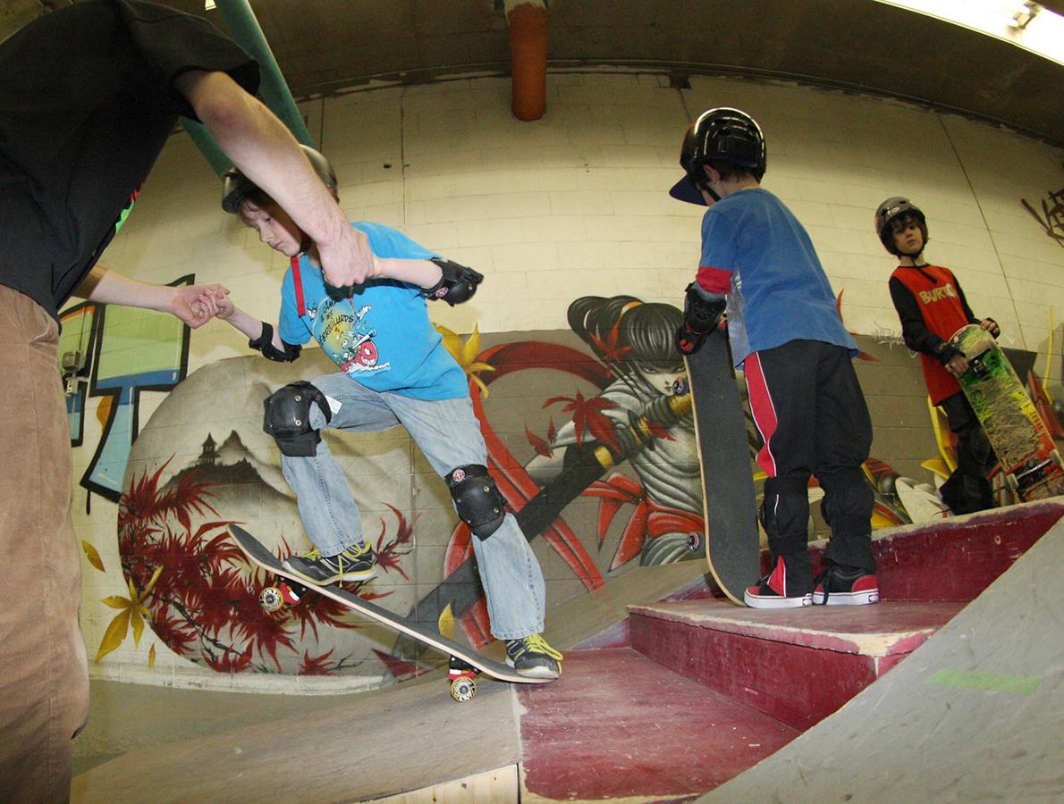 2014-cours-de-skate-debutant