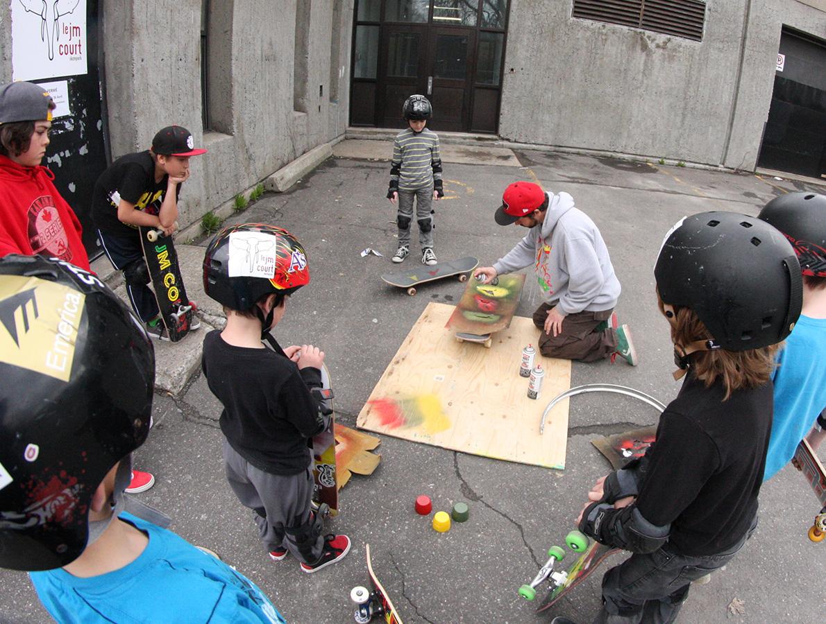 2014-grafiti-skateboard-camp-1