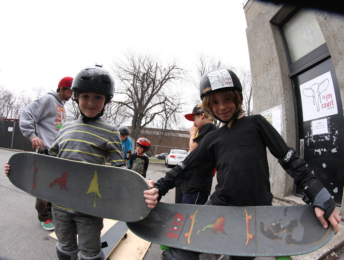 2014-grafiti-skateboard-camp-2