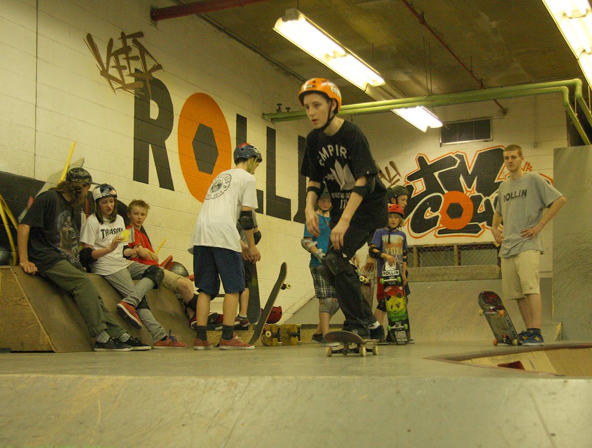 2014-skate-libre-