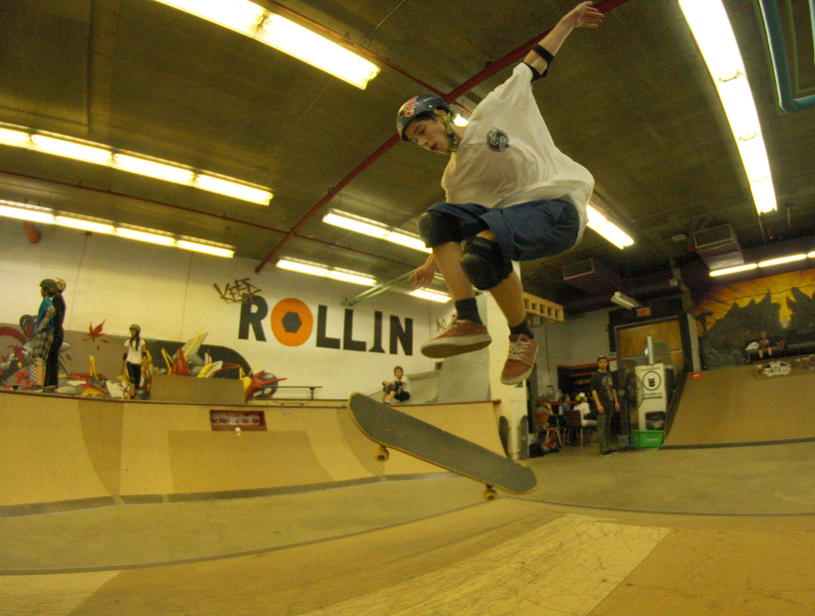 2014-skate-libre-1