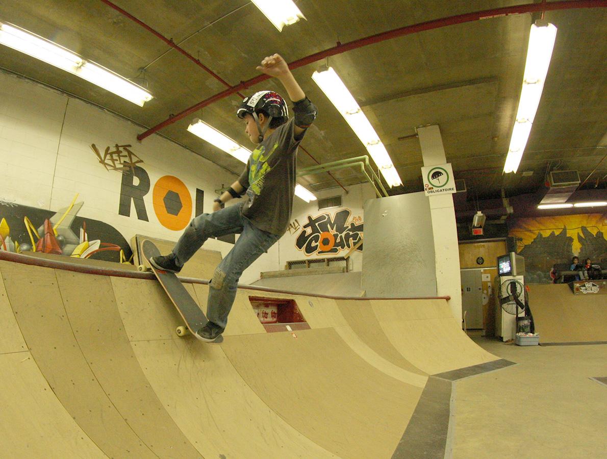 2014-skate-libre-trick-1