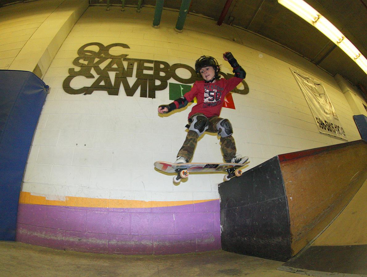 2014-skate-libre-trick