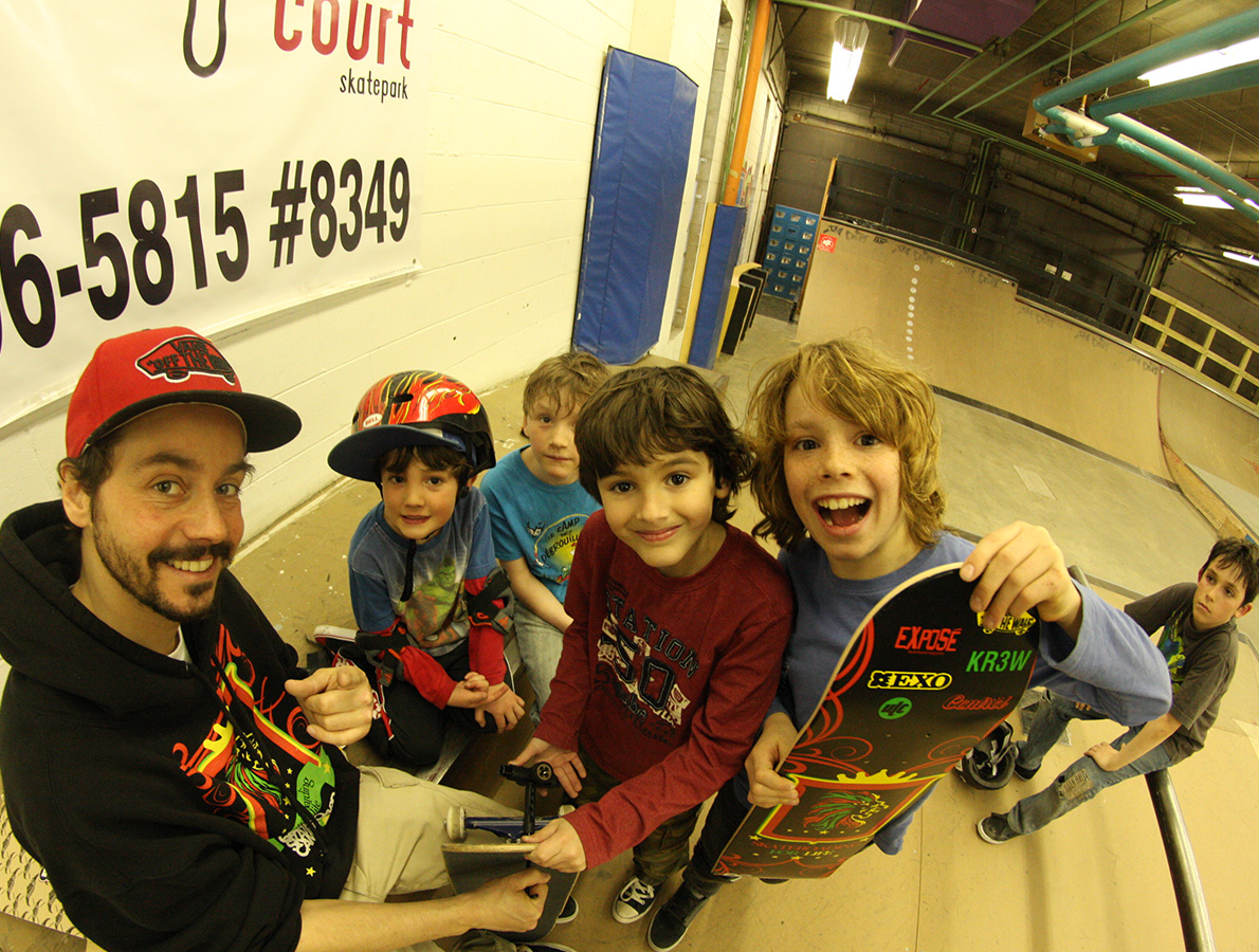 2014-theorie-skateboard-camp-1