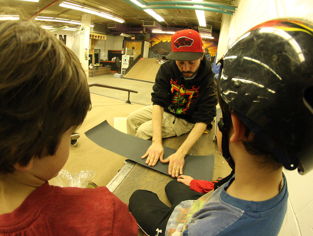 2014-theorie-skateboard-camp