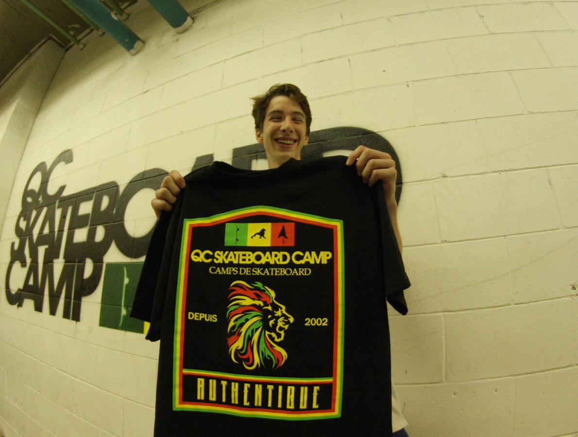 2014-tshirt-camp-skate1