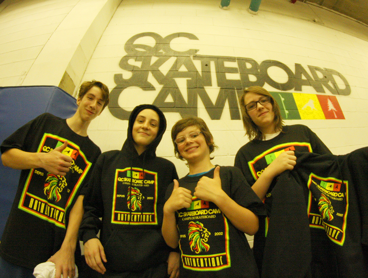 2014-tshirt-camp-skate2
