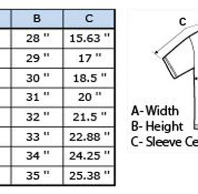 charte-gildan-t-shirt
