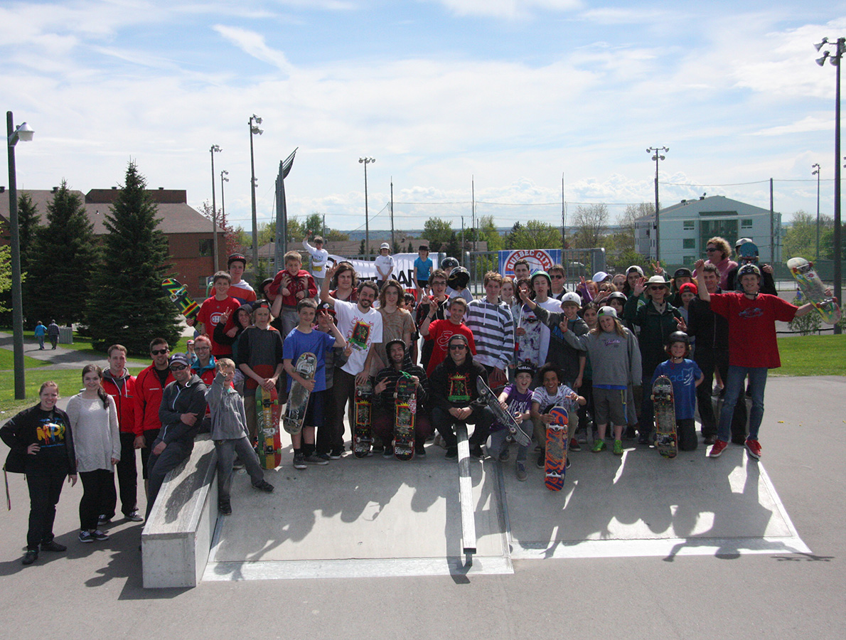 2014-1-competition-skateboard-st-augustin-groupe