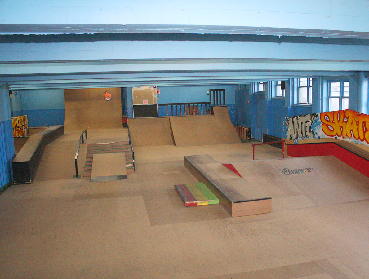 2014-1-skateparc-anti