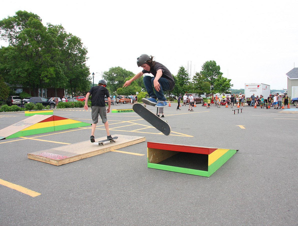 2014-10-competition-skateboard-qualification-3