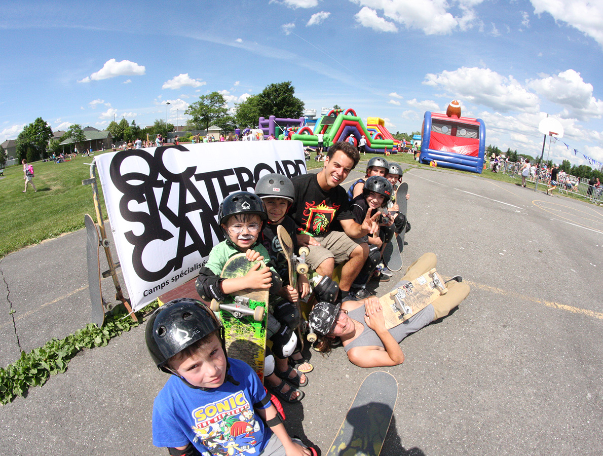 2014-10-cours-initiation-skateboard-groupe