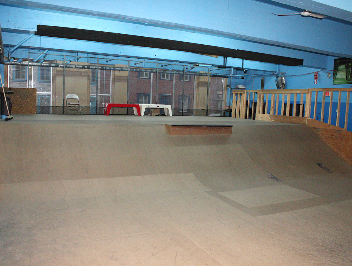 2014-10-skateparc-anti-stage-banks-curb