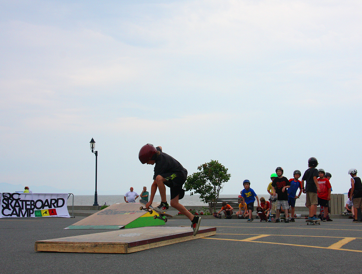 2014-11-competition-skateboard-qualification-4