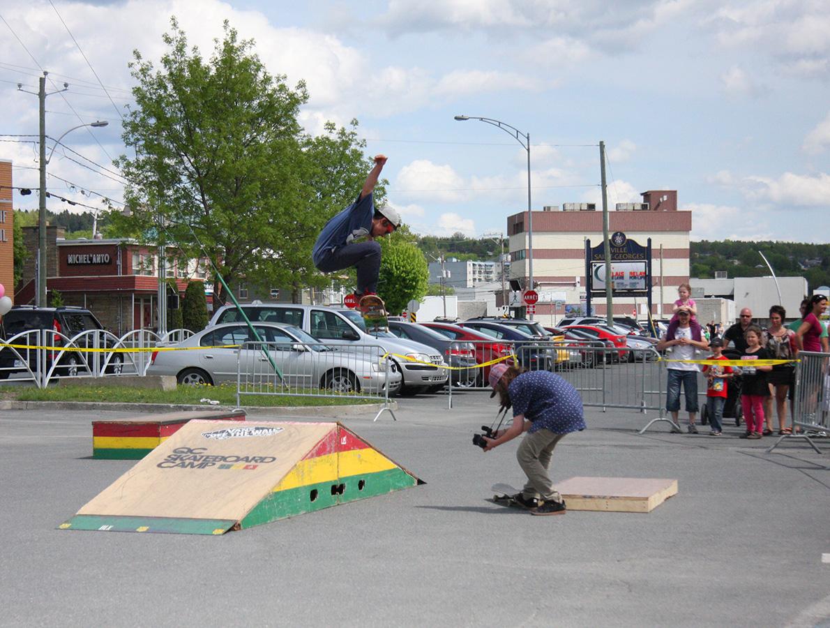 2014-11-demonstration-skateboard