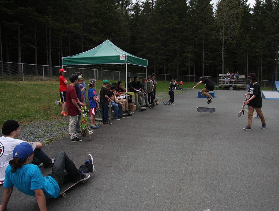 2014-12-competition-skateboard-game-skate-