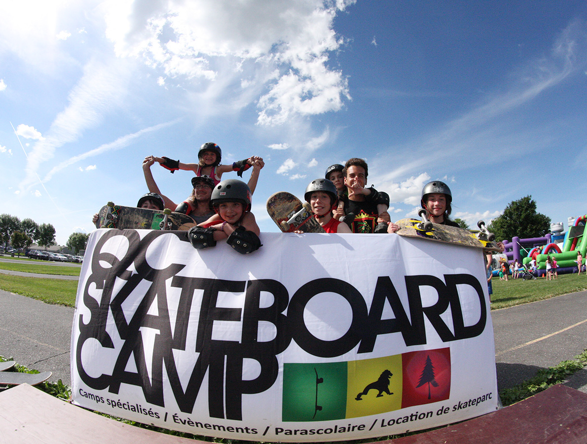 2014-12-cours-initiation-skateboard-groupe