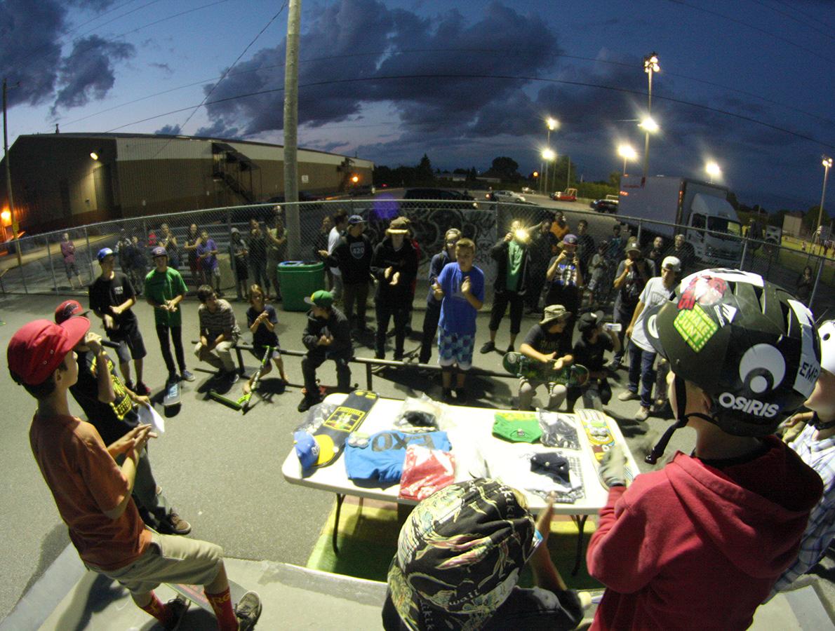 2014-13-competition-skateboard-prix-gagnant