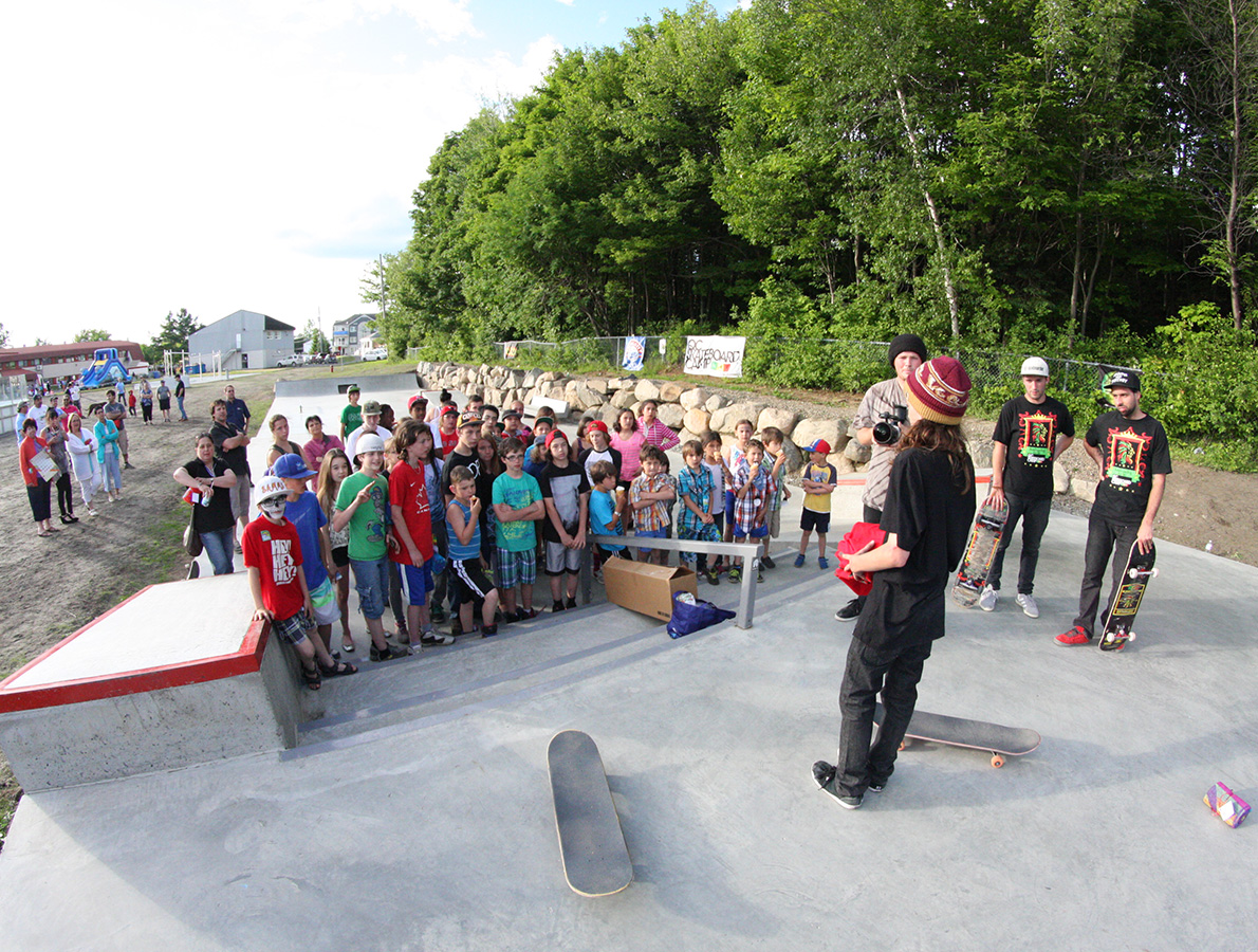 2014-13-demonstration-skateboard-wendake1
