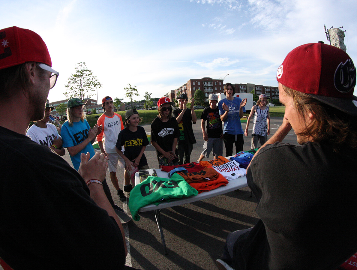 2014-14-competition-skateboard-annonce-gagnant