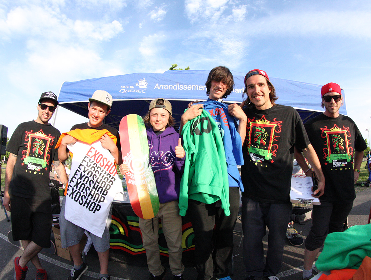 2014-15-competition-skateboard-gagnant-top3