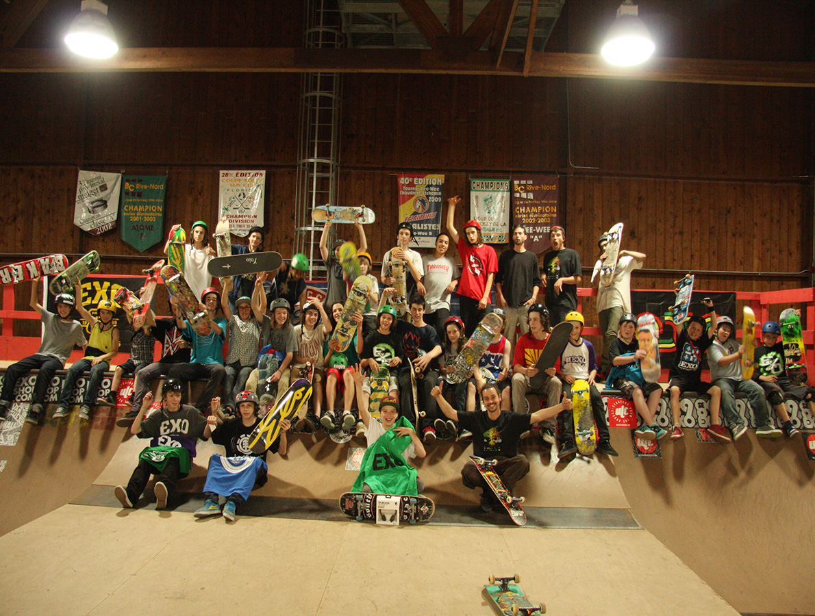 2014-17-competition-skateboard-groupe-prix-
