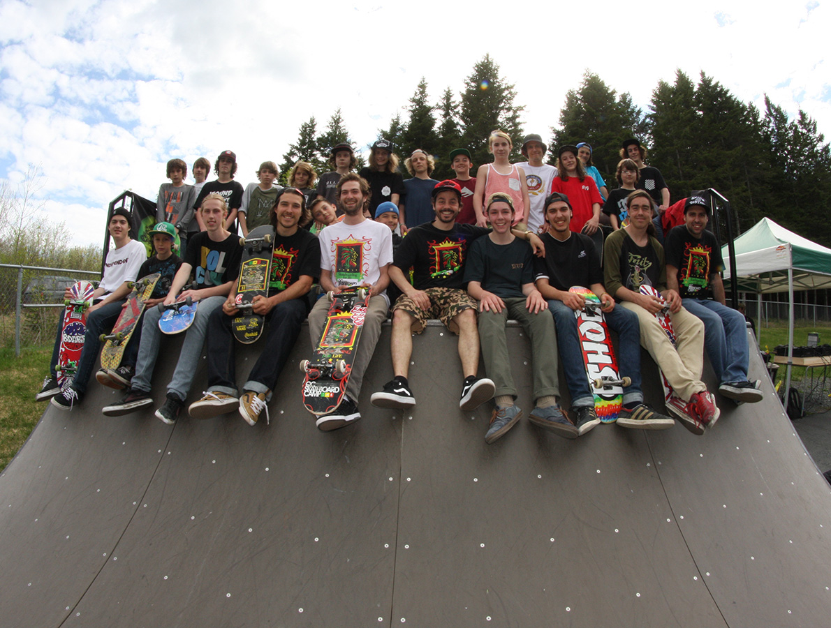 2014-18-competition-skateboard-groupe-skate-