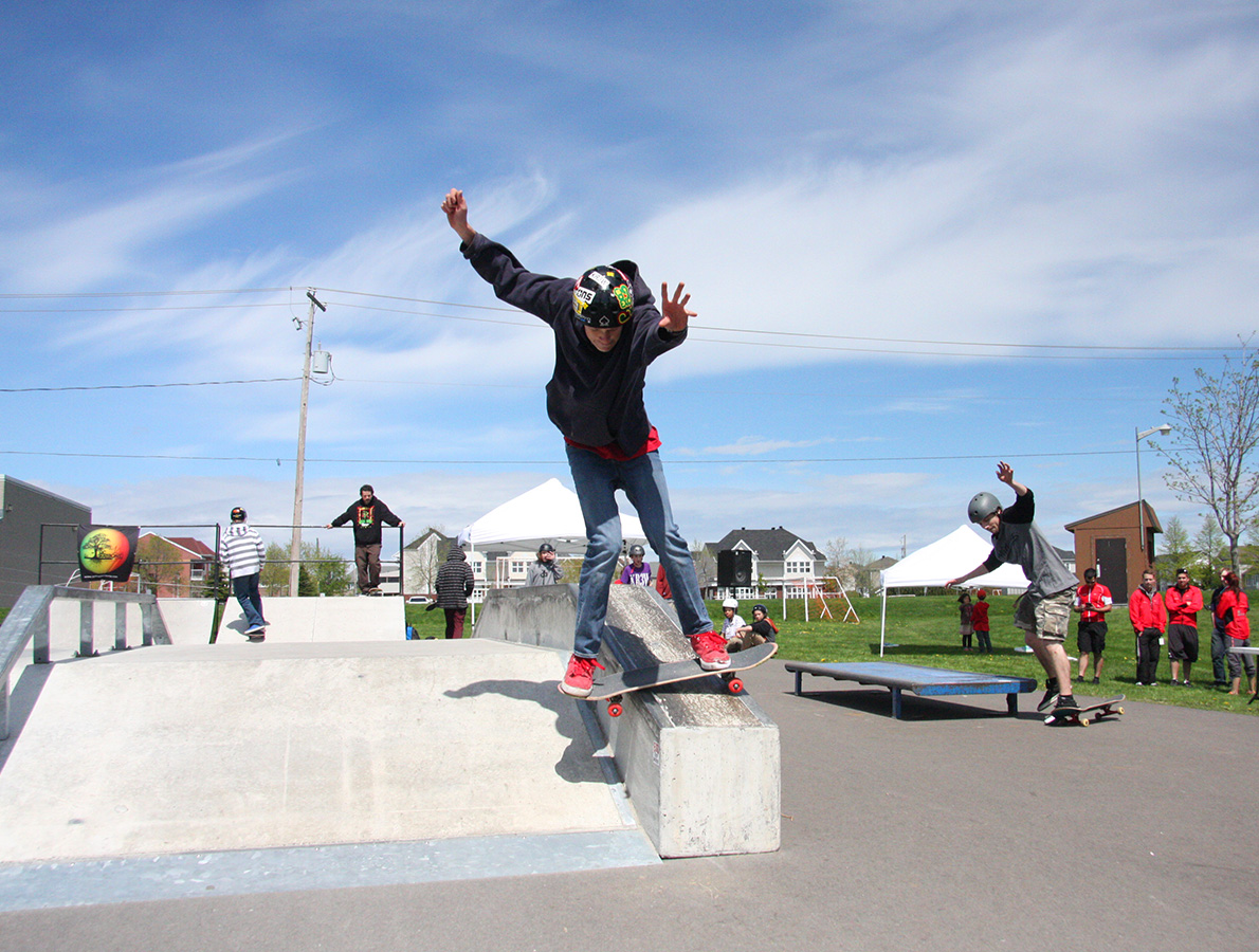 2014-2-competition-skateboard-qualification-1