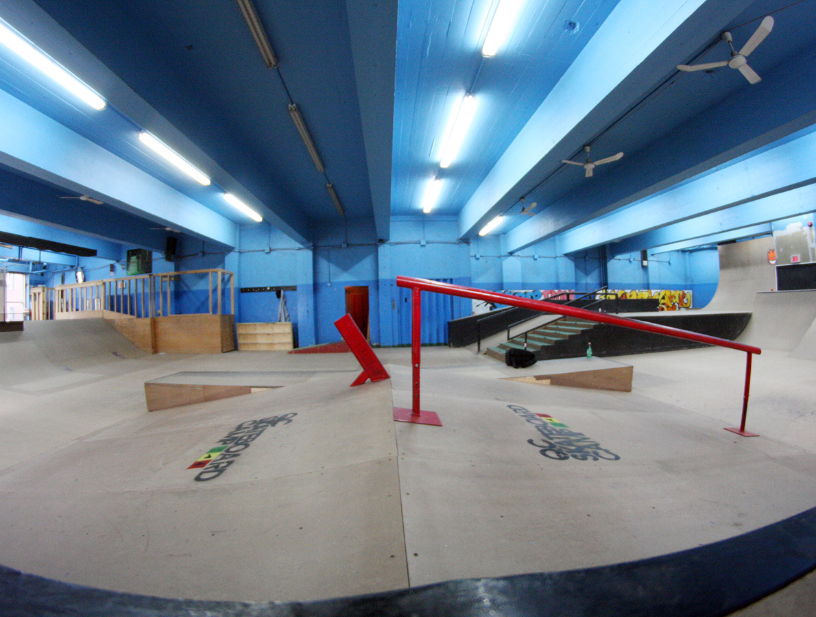 2014-2-skateparc-anti-aframe
