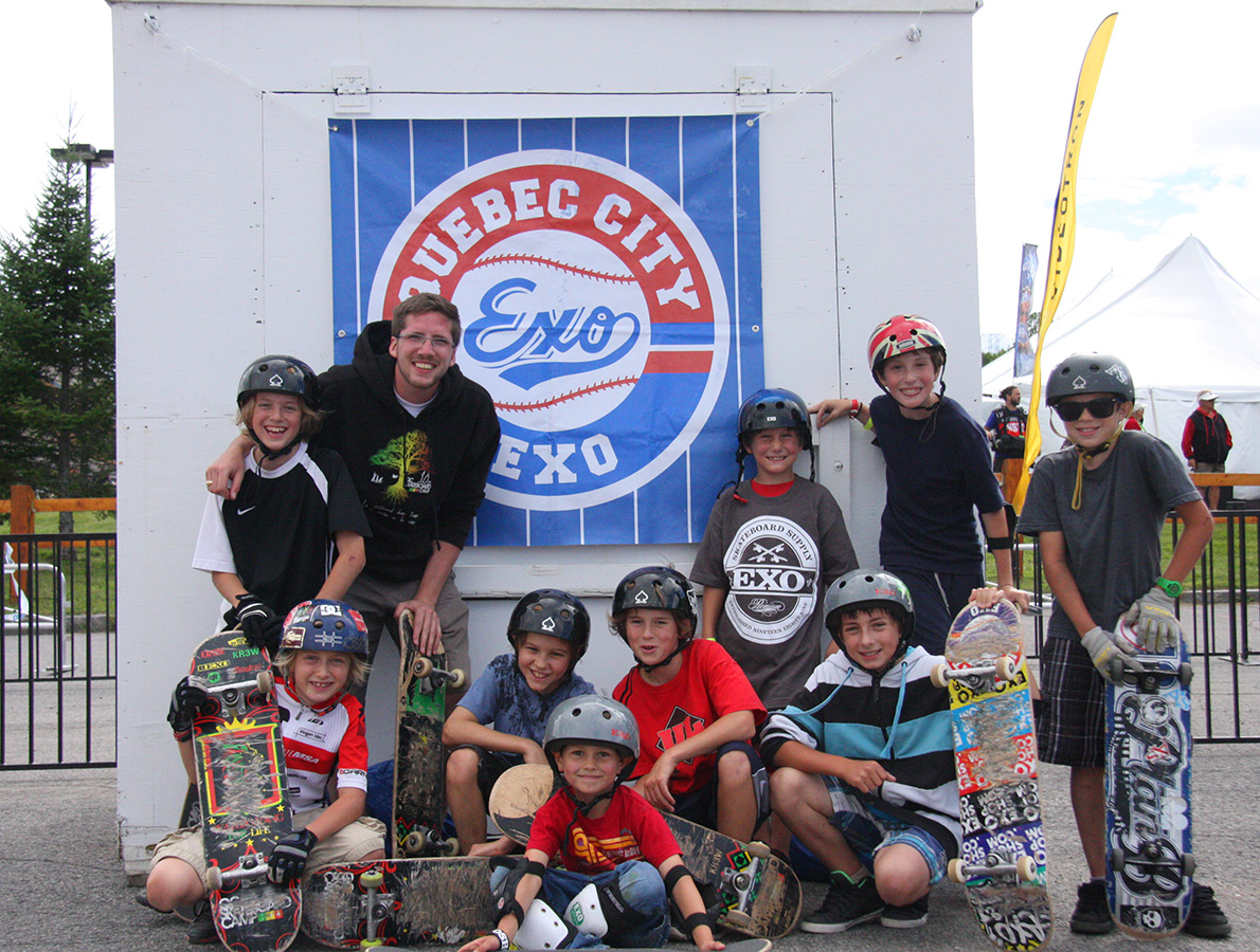2014-20-cours-initiation-skateboard-groupe