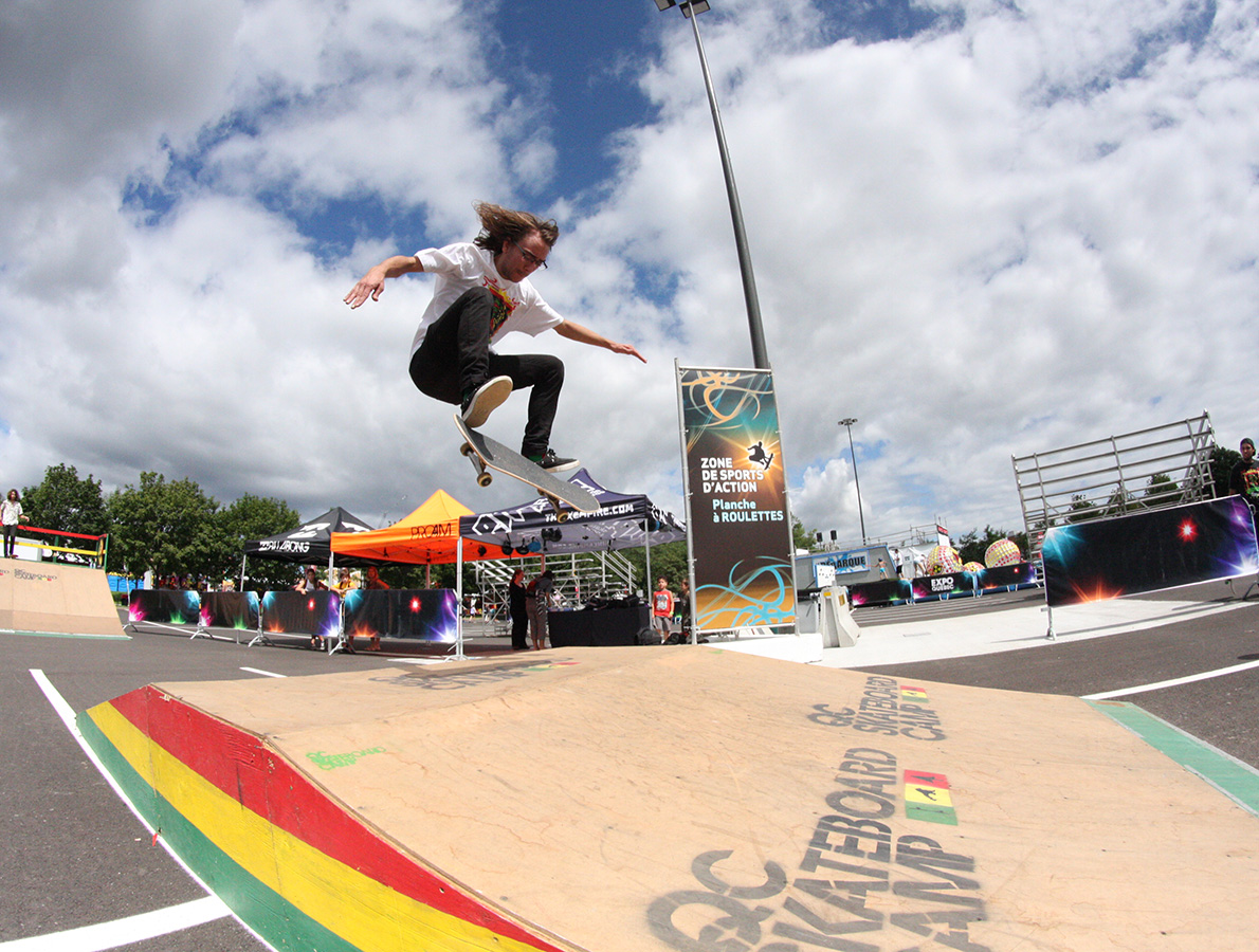 2014-3-demonstration-skateboard-expo-quebec
