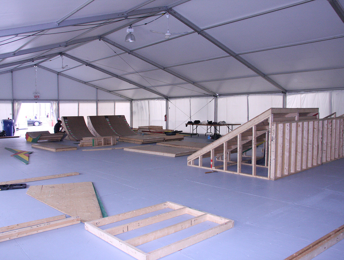 2014-3-location-skateparc-feiq-montage
