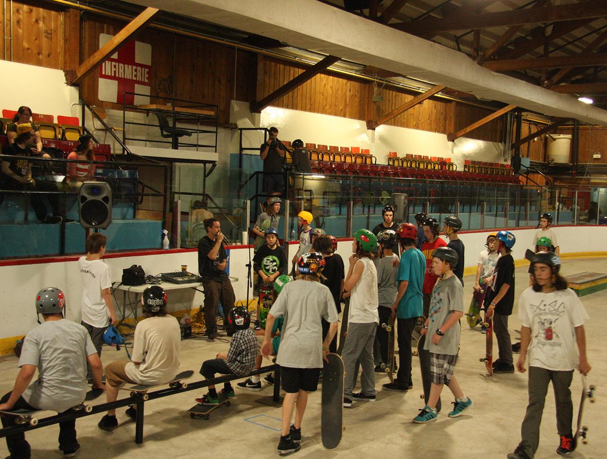 2014-4-competition-skateboard-animateur