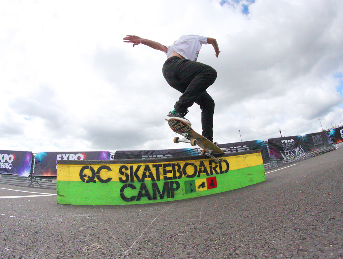 2014-4-demonstration-skateboard-expo-quebec