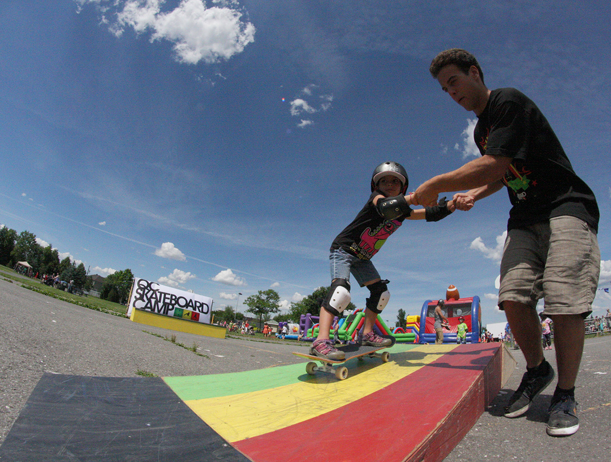 2014-4-location-module-skateboard-mini-jump