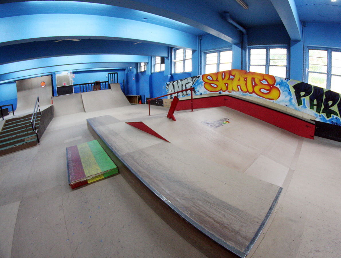 2014-4-skateparc-anti-long-box-many-pad-