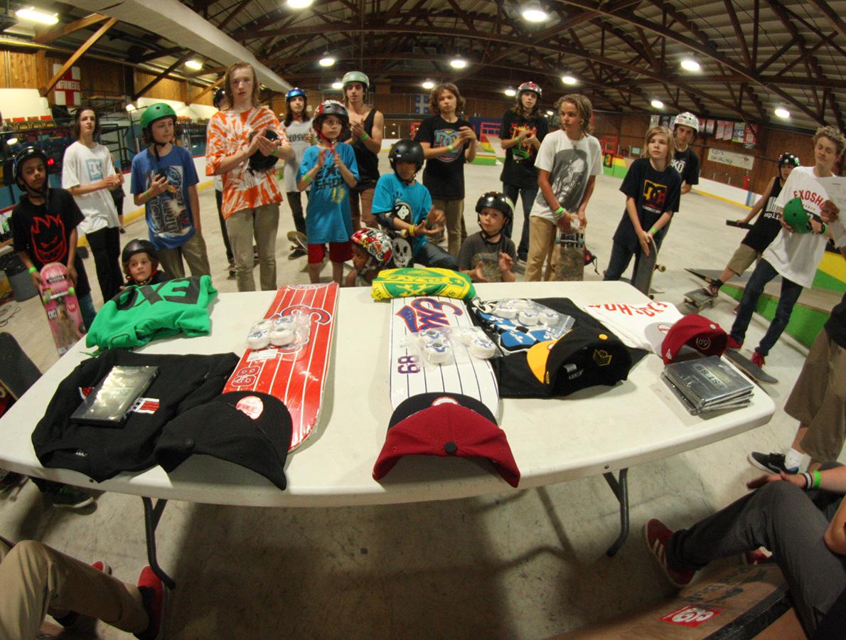2014-5-competition-skateboard-prix-gagnant