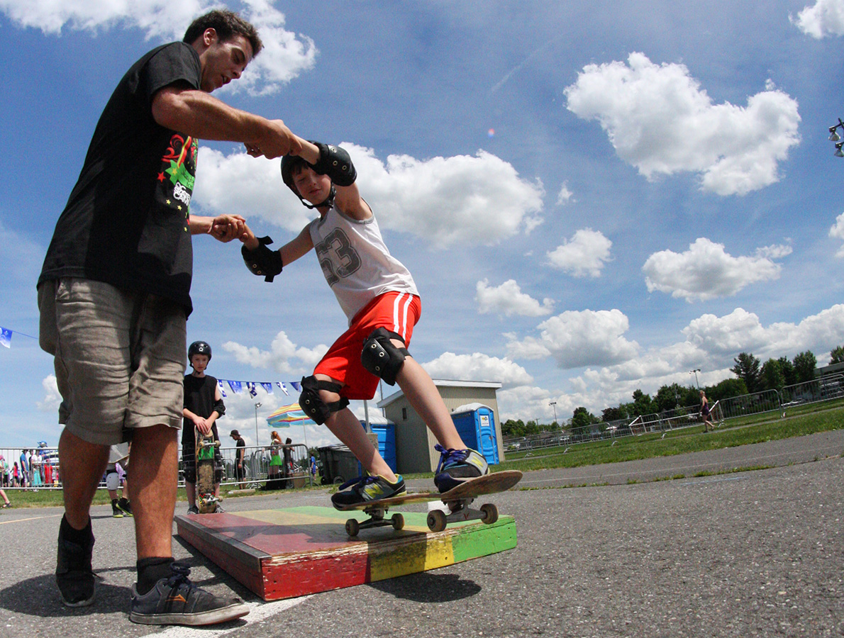 2014-5-cours-initiation-skateboard-module