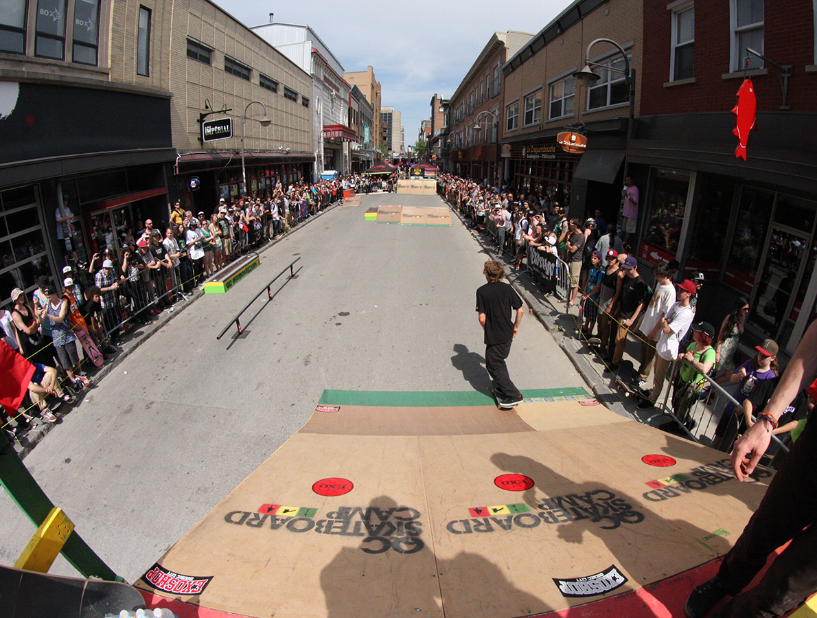 2014-5-demonstration-skateboard-wild-st-joseph