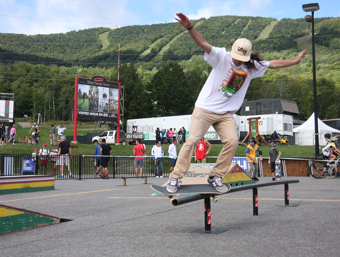 2014-5-location-module-skateboard-rail