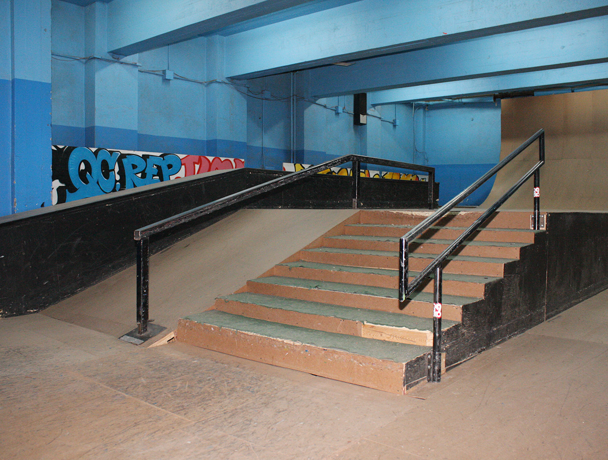 2014-5-skateparc-anti-marche-rails-ledges