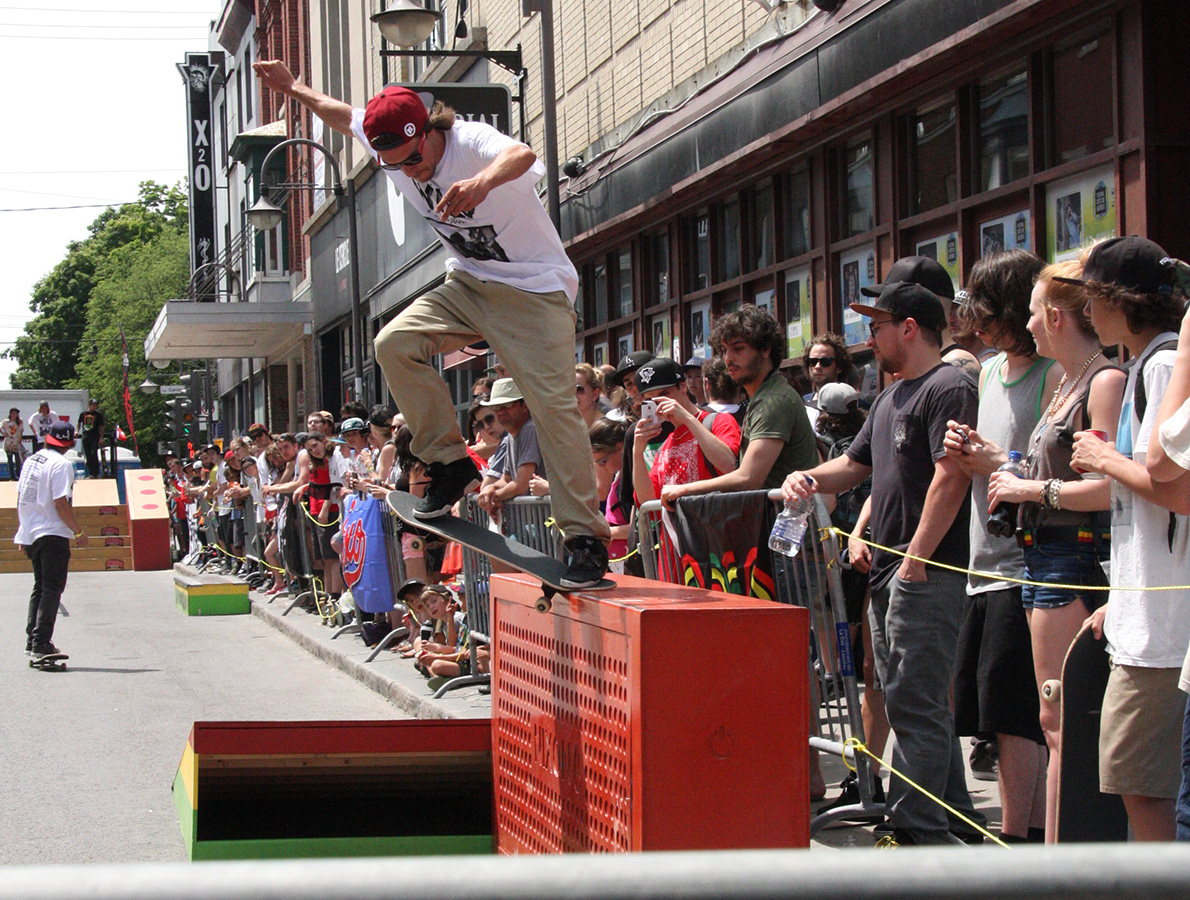 2014-6-demonstration-skateboard-wild-st-joseph