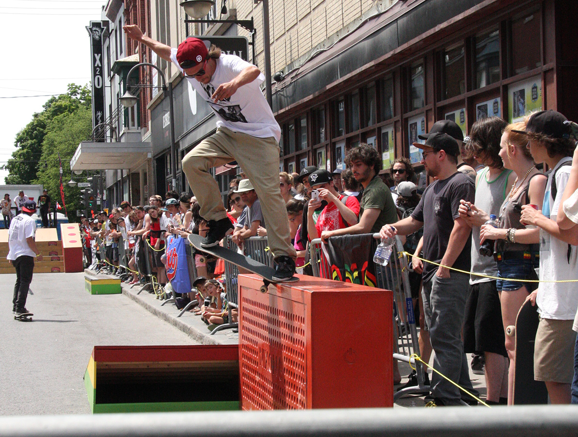 2014-6-demonstration-skateboard-wild-st-joseph1