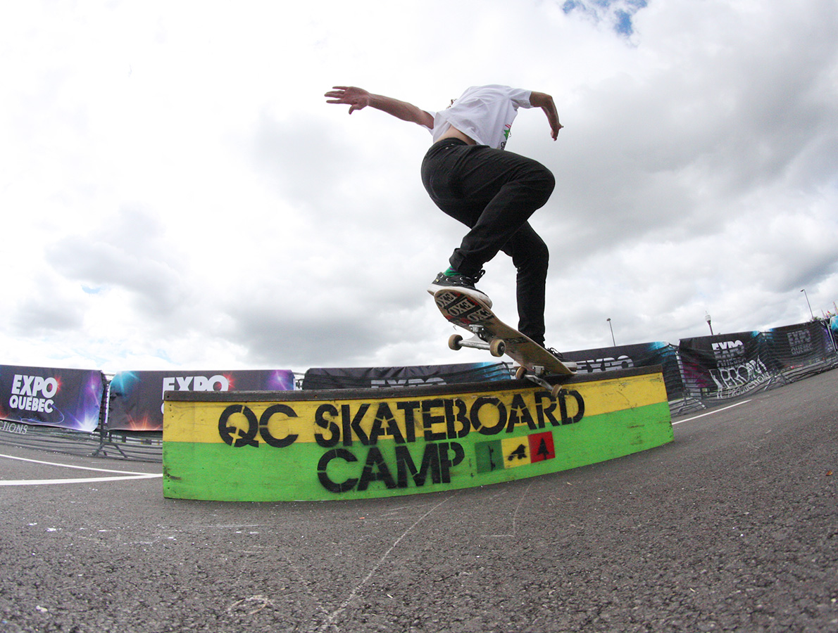 2014-6-location-module-skateboard-box-