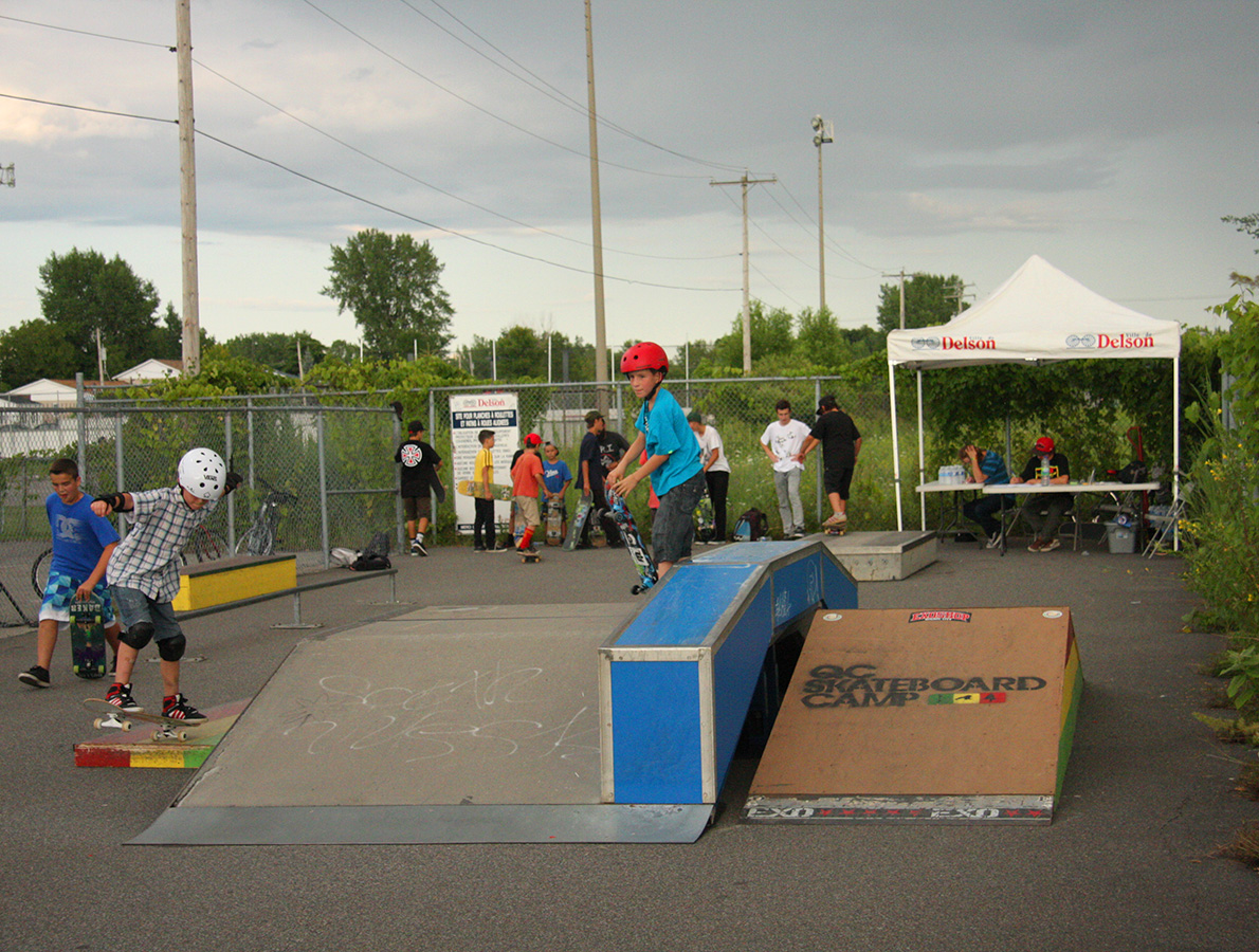 2014-7-competition-skateboard-pratique
