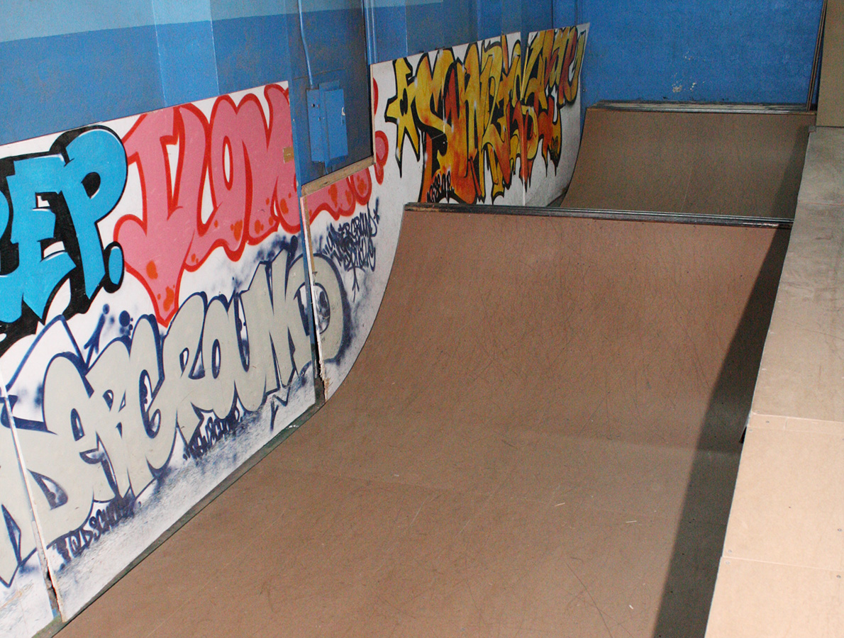 2014-7-skateparc-anti-mini-rampe