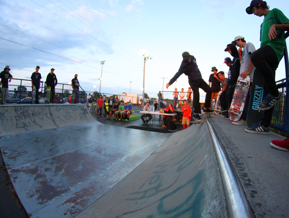 2014-8-competition-skateboard-qualification