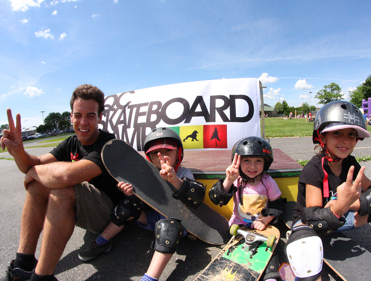 2014-8-cours-initiation-skateboard-groupe