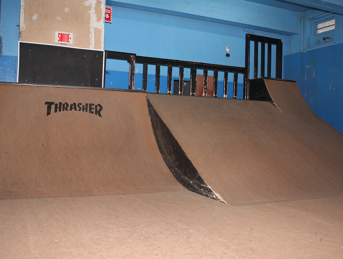 2014-8-skateparc-anti-quarter-bank